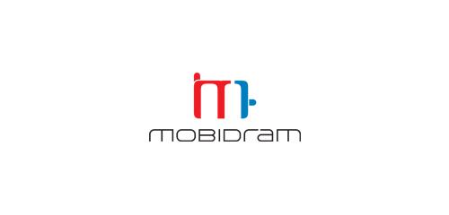 MobiDram