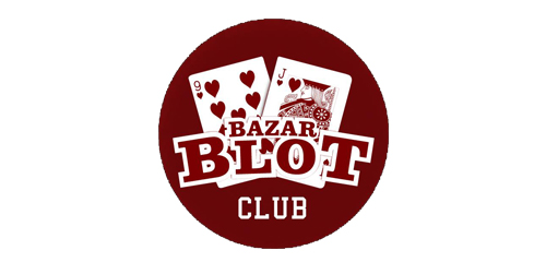 BlotClub