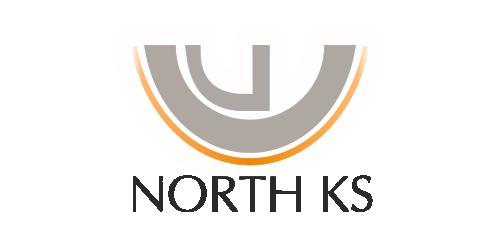 NorthKS