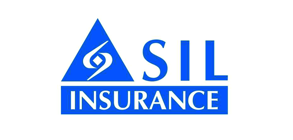 SIL Insurance