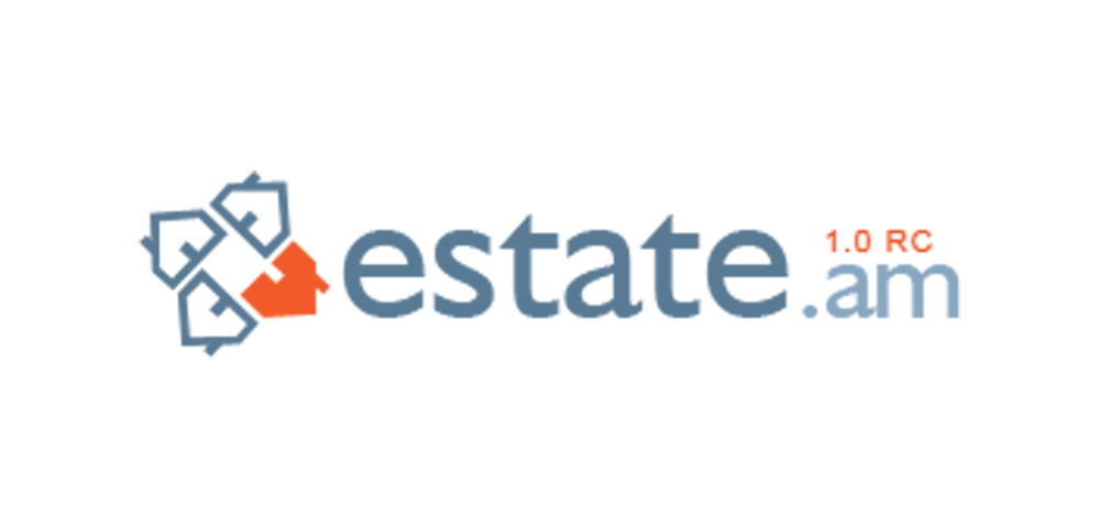 estate.am