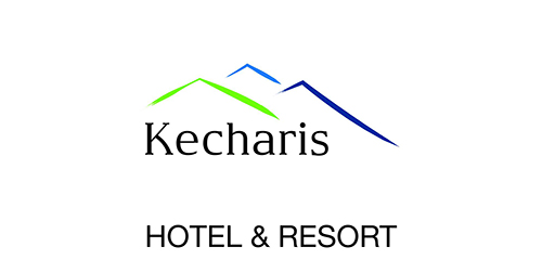 Kecharis Hotel & Resort