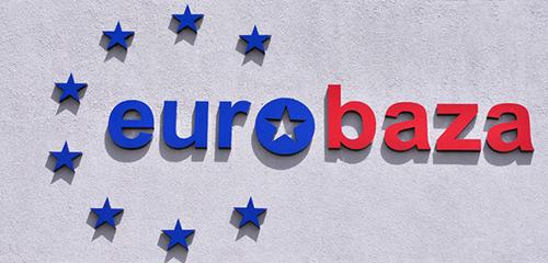 Eurobaza