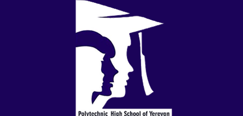 Polytech High School